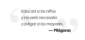 Pitágoras - Open Motivation - Efecto multiplicador