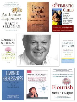 Selligman y su obra - Open Motivation