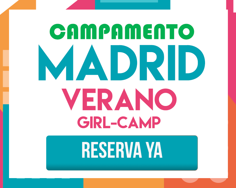 Camp Madrid