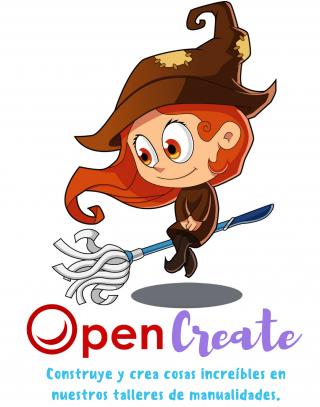OpenCreateRoca