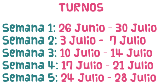 Turnos2